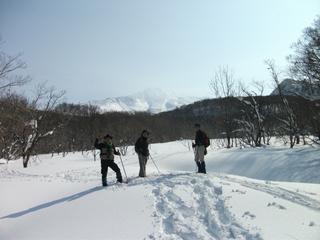 2012_0222中島0016.JPG