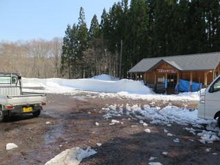 中島台除雪の様子2.jpg