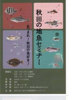 地魚フェア_ページ_1.jpg