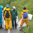 県道清掃.png