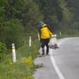 県道清掃2.png