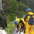 県道清掃3.png