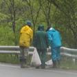 県道清掃4.png