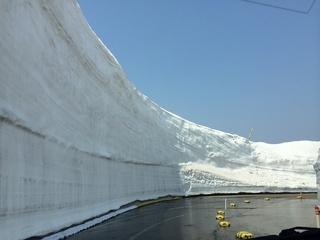 雪の回廊2014425.JPG